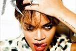 Το-«We-Found-Love»-της-Rihanna-ξανά-στο-Νο1-της-Αμερικής