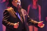 Καρράς,-Μακροπουλος,-Vegas:-το-αδιαχώρητο-στην-πρεμιέρα-του-Teatro