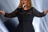 Κι-αλλό-ρεκόρ-για-την-Adele