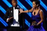 Ο-Jay-Z--είναι-δυσαρεστημένος-από-τη-συνεργασία-Rihanna-Chris-Brown