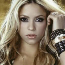 Shakira:-γεννήθηκε-σαν-σήμερα-το-1977