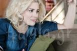 Συνέντευξη:-Νατάσσα-Μποφίλιου