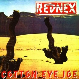COTTON-EYE-JOE-–-Rednex