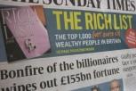 Οι-πιο-πλούσιοι-τραγουδιστές-και-ηθοποιοί-κάτω-των-30