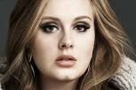 Η-Adele-ξεπέρασε-και-τον-Michael-Jackson
