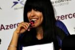 Loreen:-γνωρίστε-το-μεγάλο-φαβορί-της-Eurovision