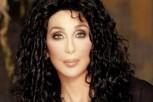 Μουσικές-Βιογραφίες:-Cher