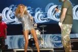170.000-views-μέσα-σε-5-μέρες-έχει-η-εμφάνιση-των-Stavento-και-της-Πάολας-στα-MAD-VMA