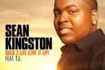 Απόσπασμα-από-το-νέο-video-clip-του-Sean-Kingston-feat.-T.I---Back-2-life