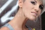 Backstage-στα-γυρίσματα-του-video-clip-της-Μαρίας-Εγγλέζου-Μέρες-δύσκολες.-(φωτορεπορτάζ-και-δηλώσεις)