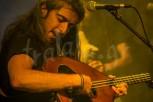 Γιάννης-Χαρούλης-Live-στη-«Τεχνόπολις»:-Μέθεξη