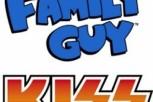 Τι-ετοιμάζουν-οι-Kiss-με-το-Family-Guy