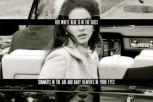 Το-νέο-videoclip-της-Lana-Del-Rey-είναι-εδώ