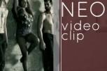 Δες-το-νέο-video-clip-των-Playmen-με-την-Έλενα-Παπαρίζου
