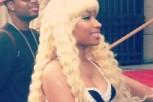 Και-άλλο-video-από-τα-γυρίσματα-του-νέου-video-clip-της-Nicki-Minaj