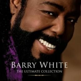 Μουσικές-Βιογραφίες:Barry-White-η-αισθησιακή-φωνή-της-Disco-soul