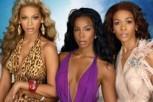 Νέο-μουσικό-υλικό-από-τις-Destiny's-Child