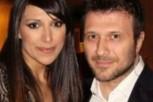 Γιάννης-Πλούταρχος--Μαρία-Ιακώβου-live-στη-Χαλκιδική
