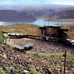 Καλοκαίρι-2012:-Όλα-τα-μουσικά-Φεστιβάλ-στην-Ελλάδα-(με-συνεχή-ανανέωση)