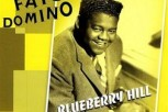 BLUEBERRY-HILL-–-Fats-Domino