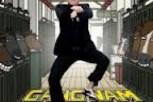 Δείτε-την-κορυφαία-live-εκτέλεση-του-Gangnam-Style-του-Psy