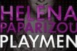 Έλενα-Παπαρίζου-VS-Playmen-στο-Vogue