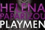 Χαμός-έγινε-στο-Club-Vogue-με-την-εκρηκτική-Έλενα-Παπαρίζου-και-τους-Playmen