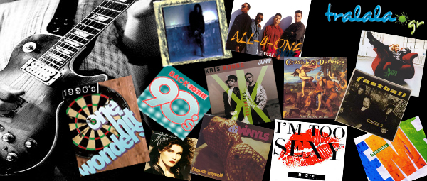 one-hit-wonders-3-90s