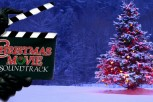 christmas-movie-soundtrack