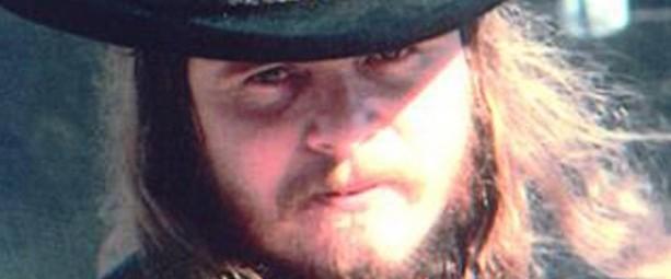 Ronnie Van Zant, ο τραγουδιστής των Lynyrd Skynyrd RonnieVanZant-e1358184585910