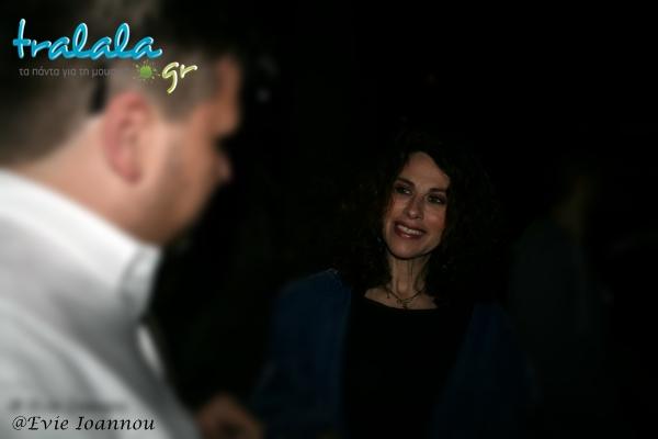 sinavlia_alilleggiis 32