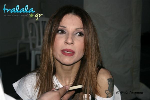 sinavlia_alilleggiis 8