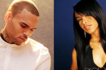 Chris-Brown-Aaliyah-cover