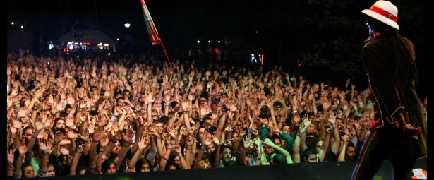 River Party3 _Ziaras_Loukas