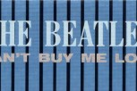 The Beatles - Can't Buy Me Love - main