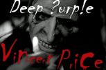 deep-purple-vincent-price
