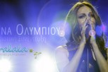 despoina-olympiou-interview-eurovision