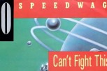 reo-speedwagon-cant-fight-this-feeling-main