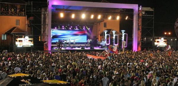 serbia-festival