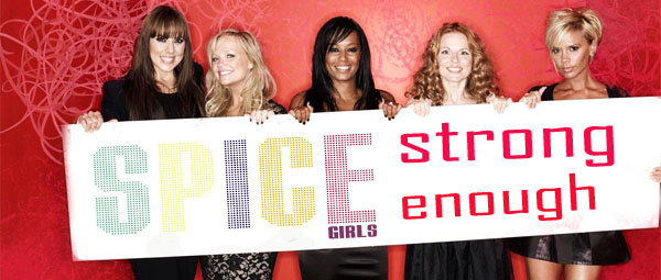 spice-girls-strong-enough
