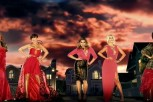 the-saturdays-gentleman-video-clip