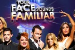 your-face-soundds-familiar