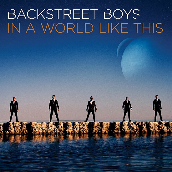 Backstreet-Boys-In-a-World-Like-This-artwork
