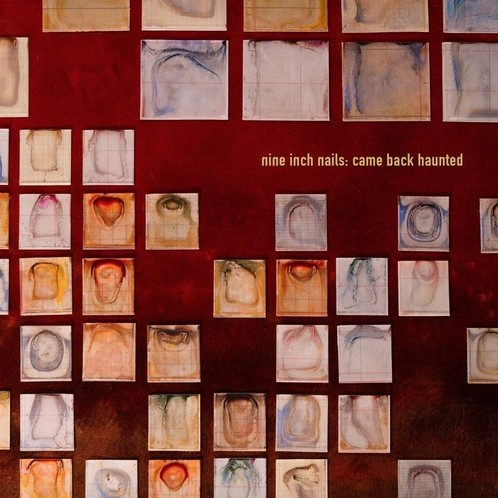 nine-inch-nails-came-back-haunted-single-cover