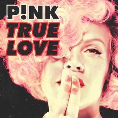 pink-true-love-artwork