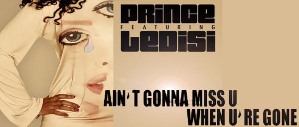 Ακούστε τη νέα συνεργασία του prince με