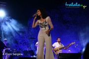 Arvanitaki_Marousi_15