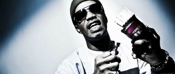 album               Juicy J Stay Trippy Tracklist