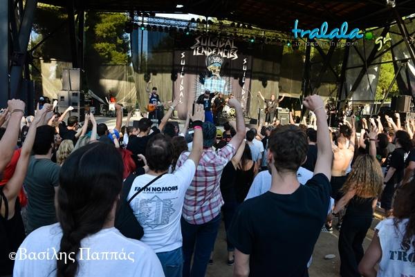 Lana-del-ray-rockwave01