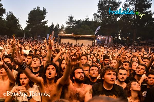 Lana-del-ray-rockwave17